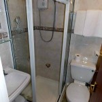 En suite black pool hotel
